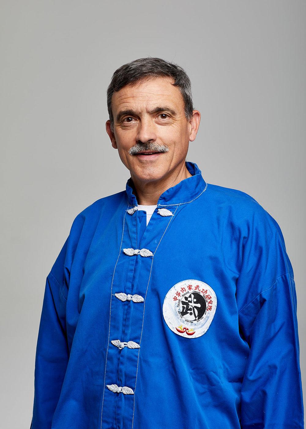 Giampietro Castagna