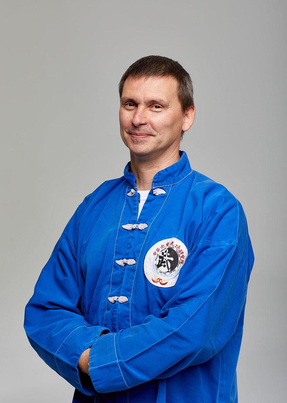 Paolo Castagna