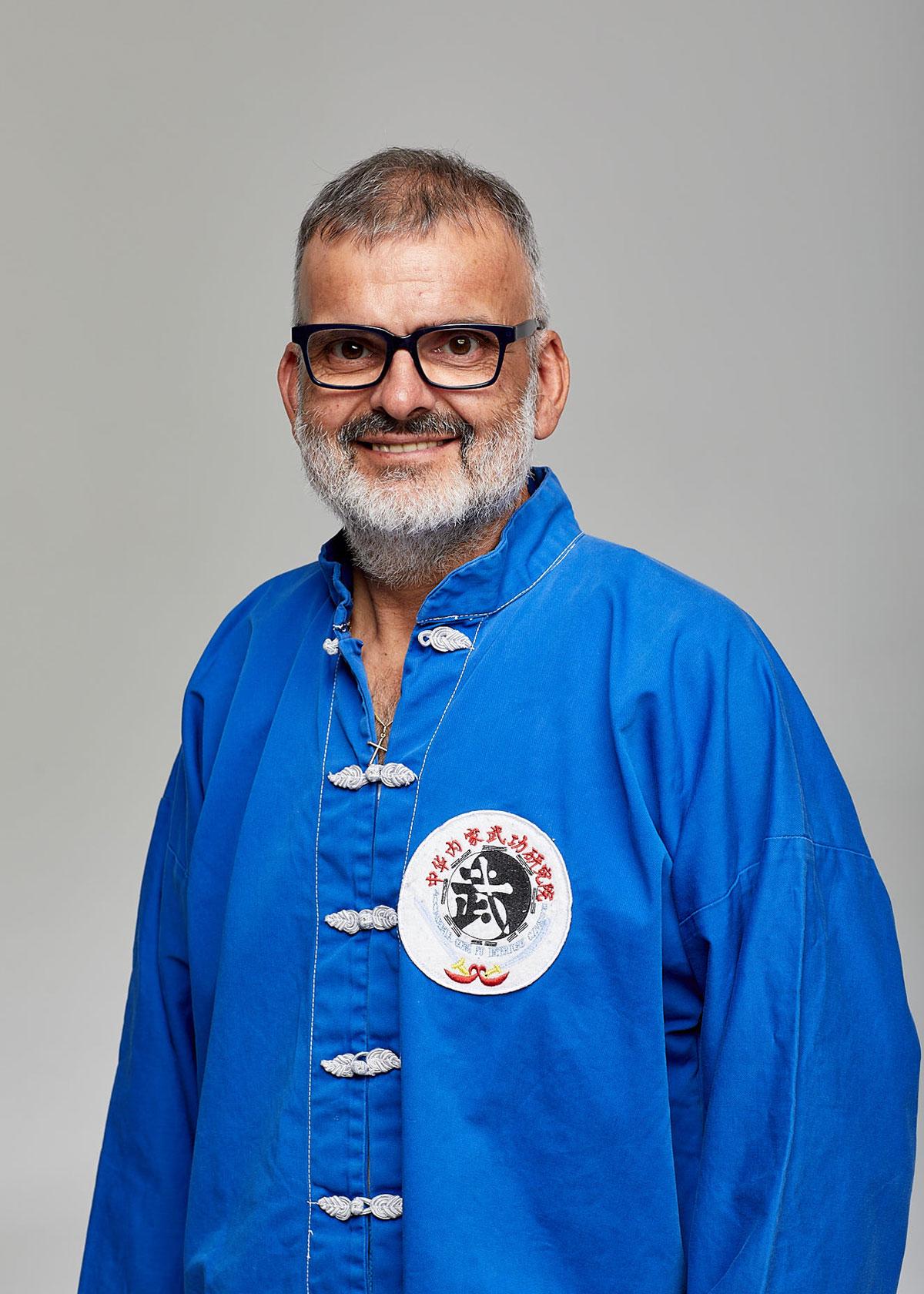 Ruggero Molon